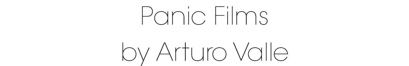 Panic Films